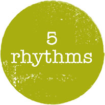5-rhythms