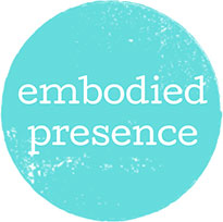 embodied-presence