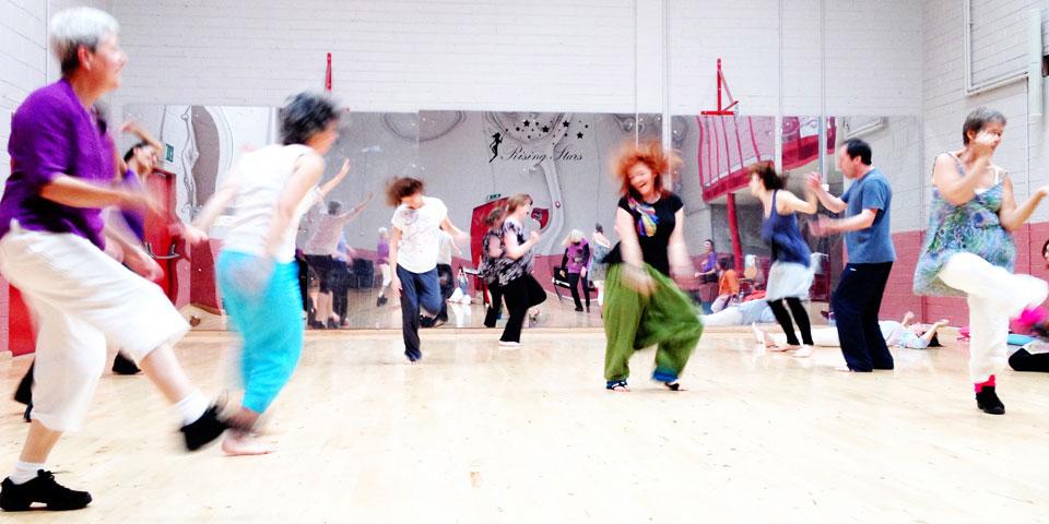 chaos-dancers2