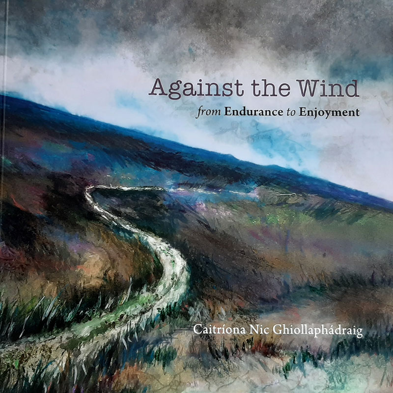 against-the-wind-cover